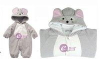 Комплект одежды для мальчиков gary mouse models clothes baby+ and retail