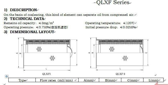 QLXF1