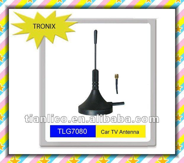 ... digital car tv antenna/car dvb-t tv antenna/car satellite tv antenna
