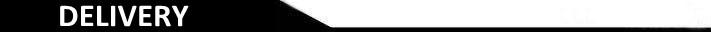 20ft aluminium coupe mât Kit livraison US américain drapeaux poteaux en plein air drisse pôle