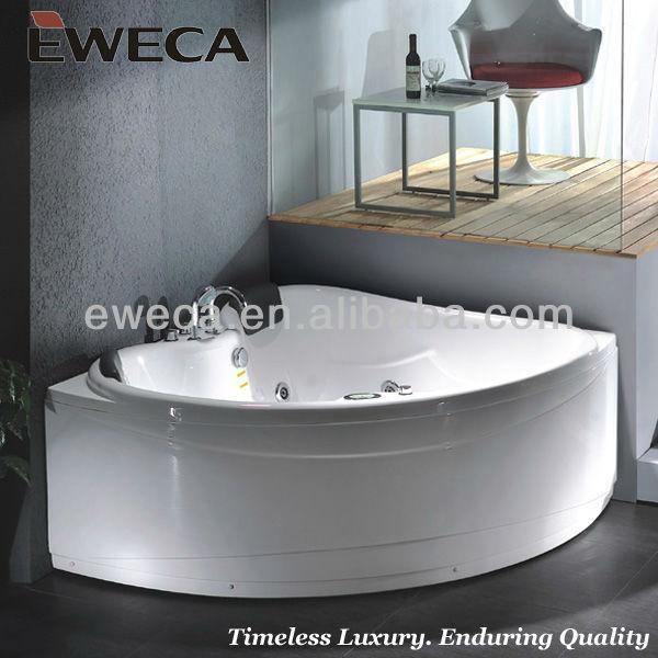 Vasche da bagno misure ridotte vasche da bagno piccole - Misure vasche da bagno piccole ...