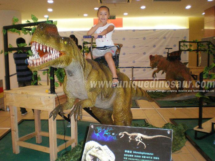 Dinosaur kiddie riding equipment.jpg
