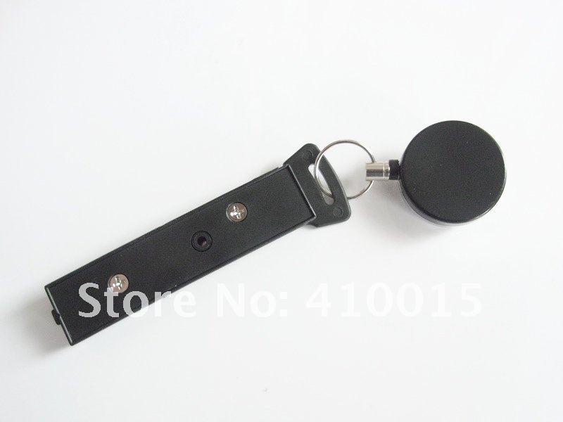 Alpha S3 handkey eas detacher s3 Magnetic Security Display Hook hanger Detacher Releaser for Alpha Safer from unitoptek