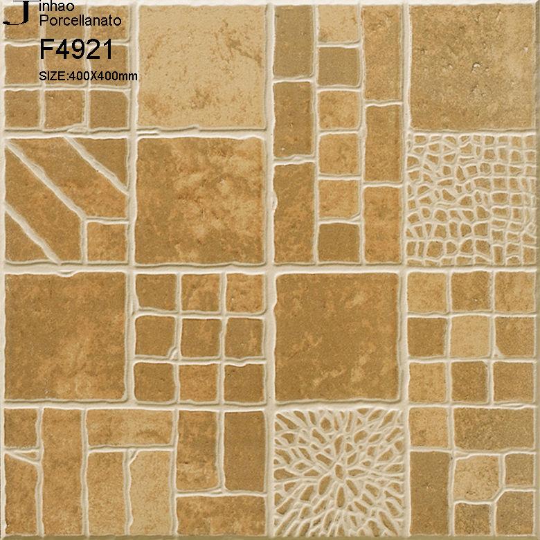 25 Unique Rak Bathroom Tiles India | eyagci.com