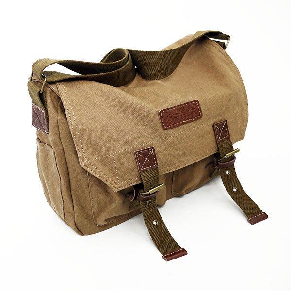 Shoulder Bag For Camera 79