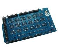Электронное производственное оборудование Emartee Mega Sensor Shield V1.0 -Arduino Compatible