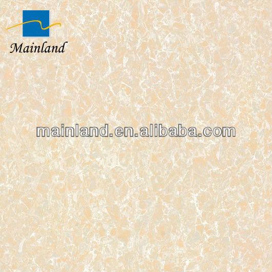 Lanka Tiles Design Joy Studio Design Gallery Best Design