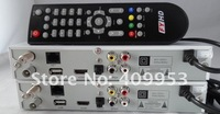 Телеприставка fyhd800/c IV fyhd hdc/800 fyhd800 [2 /$109 HDC-800-IV