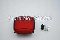 Компьютерная мышка JIETE r! 2,4 , USB 1600 DPI JT-7500