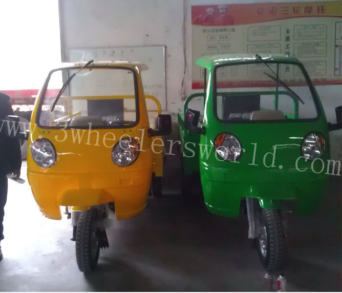 China import used motorcycles lifan motorcycle