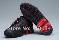 Обувь для бега Змеиная кожа На резинке Весна