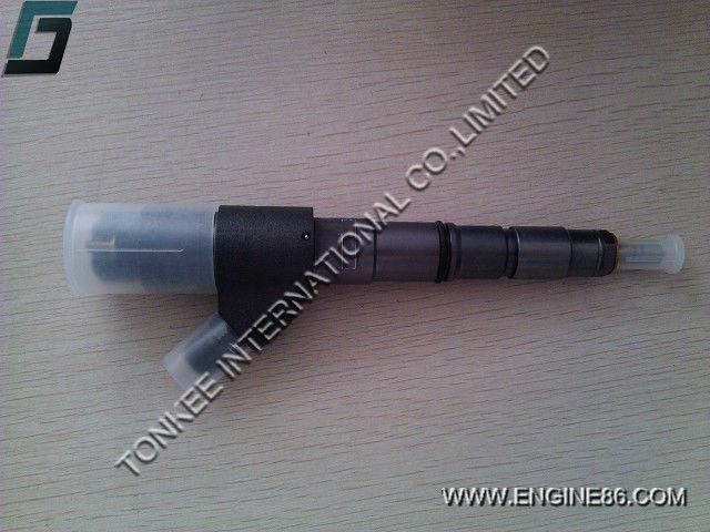 EC210BLC injection nozzle, Common rail injector, 0445120067, 20798683.jpg