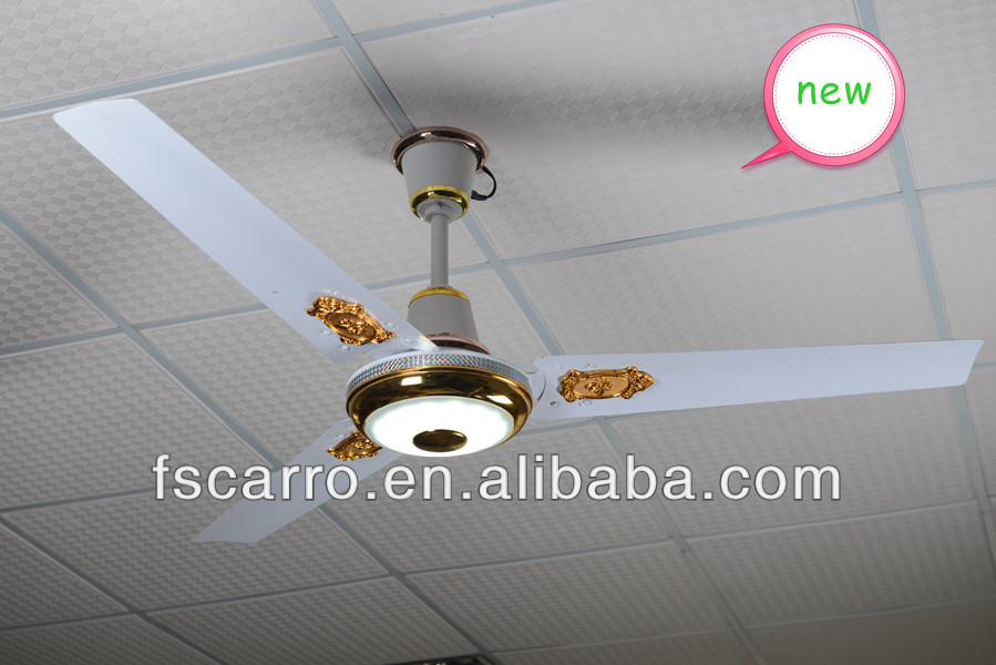 wiring diagram of ceiling fan light images outlets wiring ceiling fan wiring diagram capacitor cbb61 wood blades