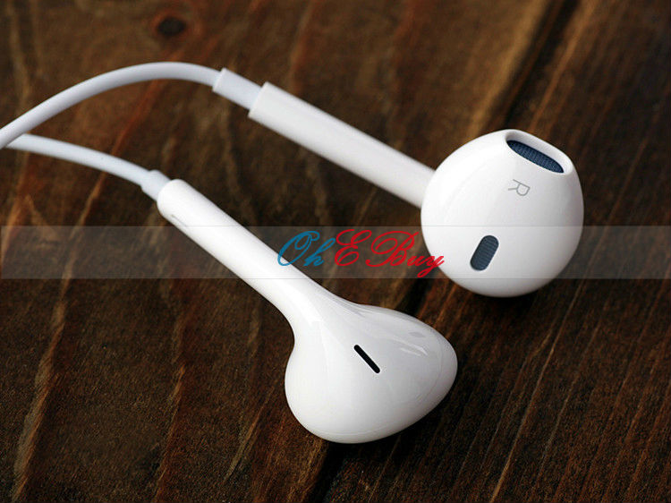 iphone5 earphone (10)