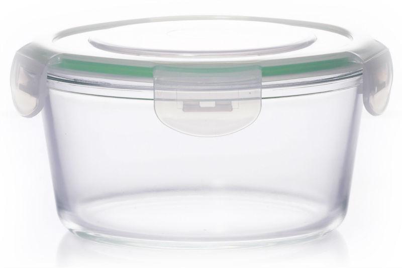 airtight flour containers