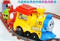 Детская игрушка HBB ,  2147 HBB2147