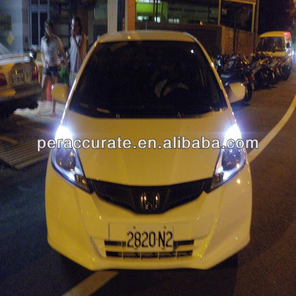 """HOT Sale""High Power 1156 CREE Automotive Led Car Turn/ Indicator/ Reverse/ Brake Light Bulb 24V"