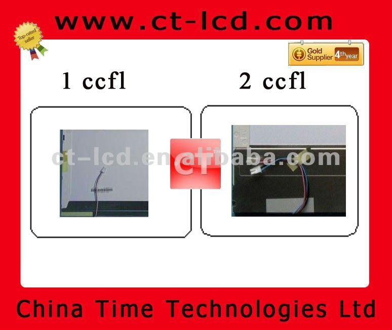 1ccfl and 2ccfl.jpg