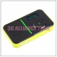 Радио 3C Wifi ortable Wifi FM V292gr