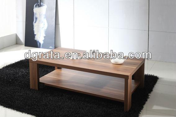 Журнальный стол из дсп фото