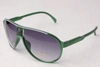 Gafas де Сол большие пластиковые дизайнер марки Винтаж дети aviotr очки роскошные uv400 анти люнеты де солей