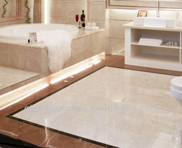 Azulejos Para Baños Antideslizantes:cuarto de baño antideslizante azulejo de piso de diseño baratos