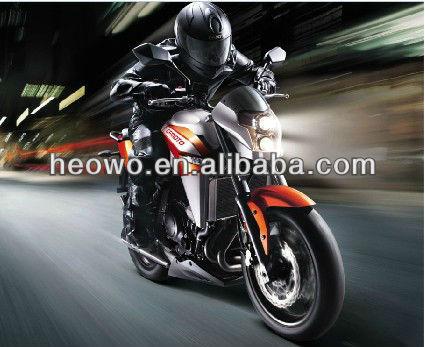 CFMOTO 650NK 650TR motorcycle starter motor OE NO.0700-093000