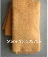 удобные Старший уход пеленки, взрослых пеленки, не повторно прохладно проветривать, службой dhl