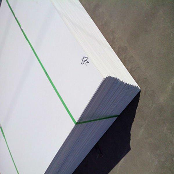 pvc rigid sheet for advertising/printing