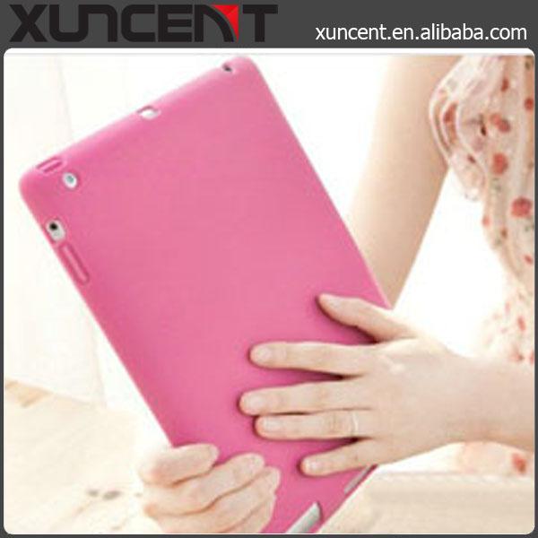 TPU for ipad smart case wholesale