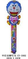 Воздушный шар Shipping way you choose, Tinkerbell Cartoon Design Foil Ballon/ Party & Holiday Balloon, 100pcs/lot
