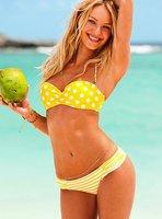 Free Shipping Women's Sexy Swimsuit,Bikini Hot Swimwear,Beachwear Bathing Suit,Swimsuits,SIZE S M L #VS38