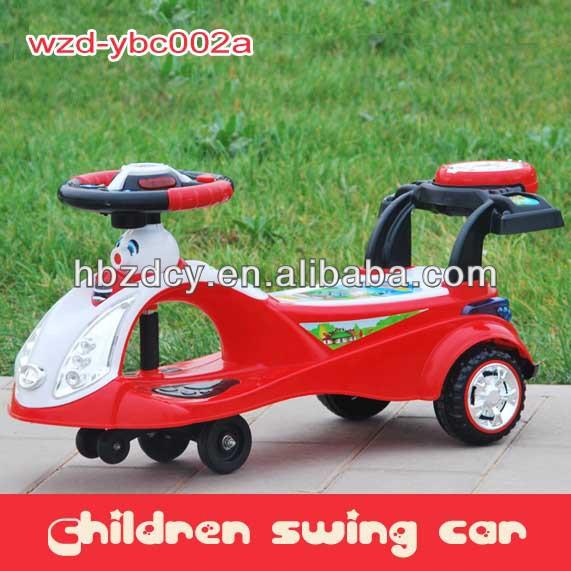 2014 neweset children bike with pedal from YIWU_GUANGZHOU_CHINA