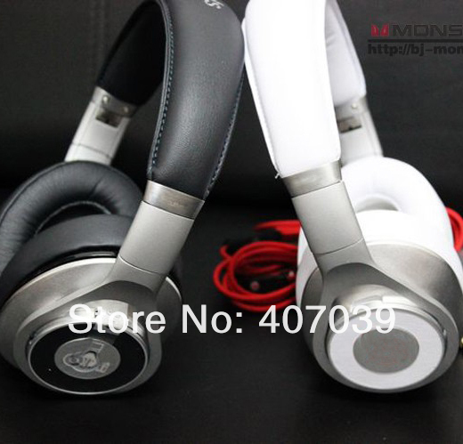 Beats by Dr. Dre Executive .jpg