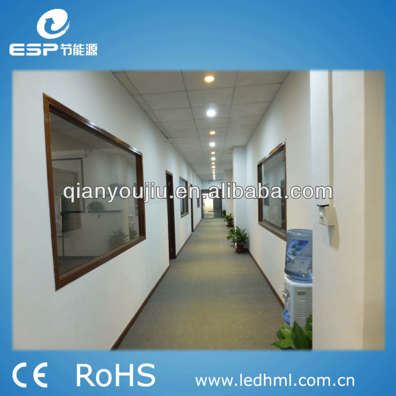 hot sell 70w led driver 36V 2100mA With CE ROHS