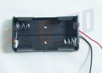 Аккумулятор FEICHAO f01951/10 2 x 1,5 2A AA /, /. . F01951-10