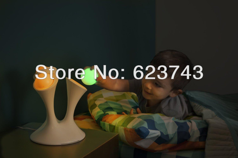 71N0FD%2B3gFL._SL1500_