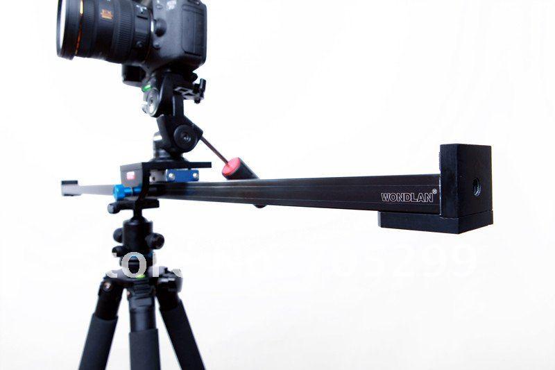 Как сделать штатив на камеру