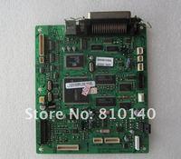 Детали для принтера Sa*sung 4521/ 4521F Main board, Formatter board