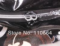 Сумка через плечо No brand B8293 BOOP