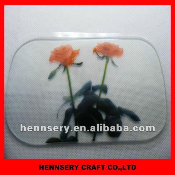 2012 New item car accessories for anti slip pad
