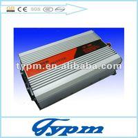 Источник питания Pure sine wave power inverter 12V to 220V 100%reputation
