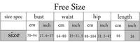 Закрытый женский купальник ,  1pcs/lot 012