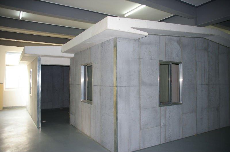 panneaux de fibers de ciment panneaux de ciment id de produit 381599159. Black Bedroom Furniture Sets. Home Design Ideas