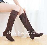 Женские ботинки Other 15 150 $ 34/43 boots.fashion boots.plus lb1191