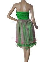 Вечернее платье Ever Pretty 03291GR