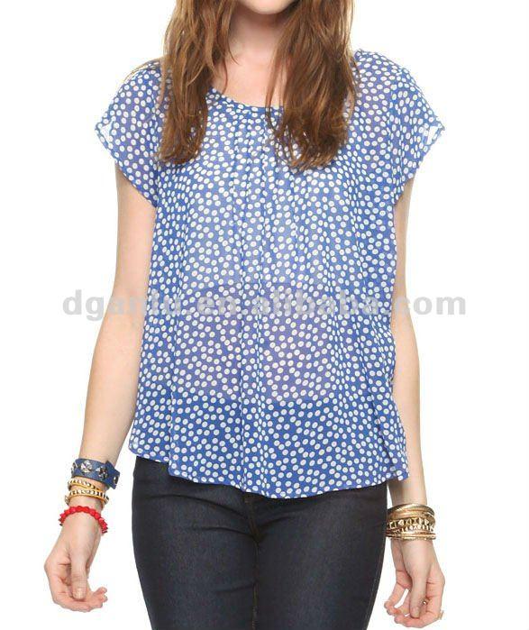 Encontrá Como Hacer Camisa De Gasa Moldes en Mercado Libre Argentina. Descubrí la mejor forma de comprar online.