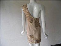 Платья  hl056