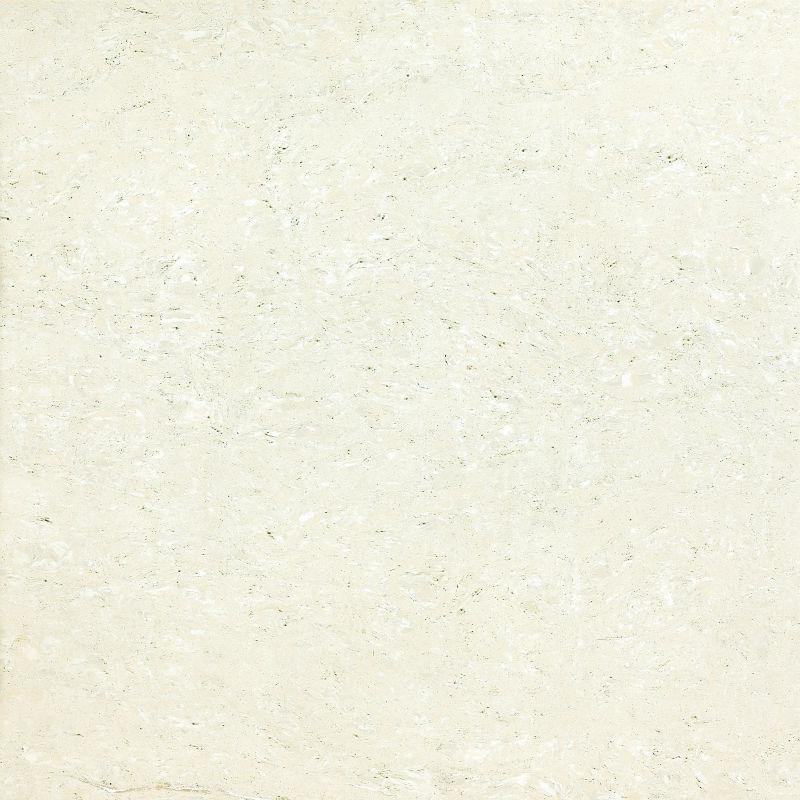 foto blanco brillante piso de baldosas de travertino adoquines de cermica azulejo de piso x