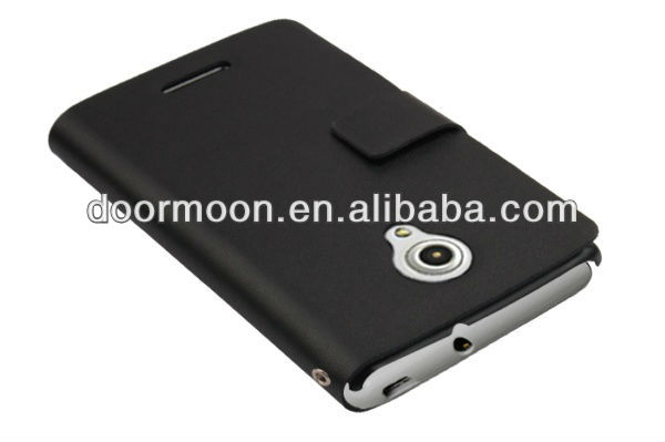 Good quality western cell phone cases for Lenovo S868T